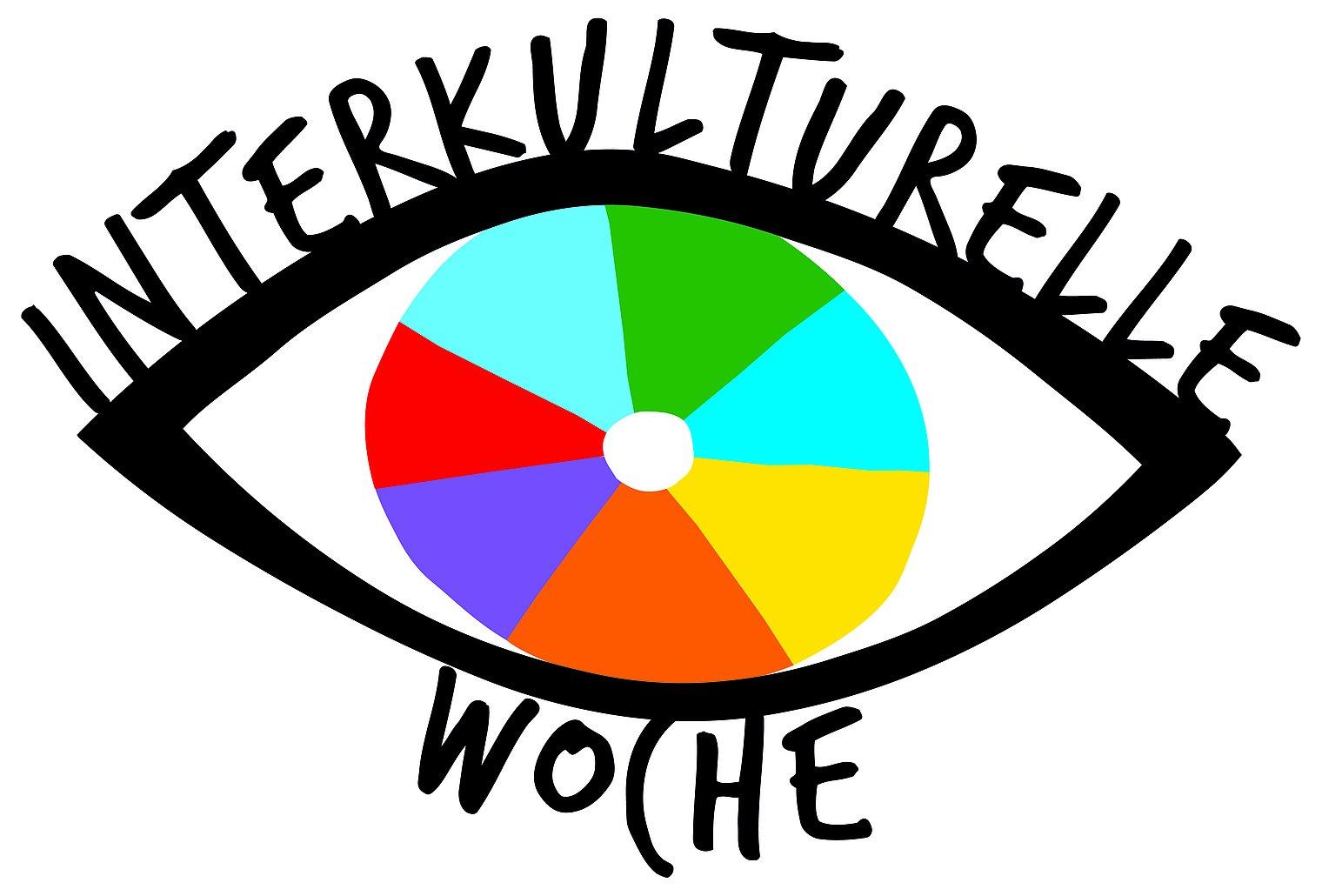 interkulturelle Woche in Freising